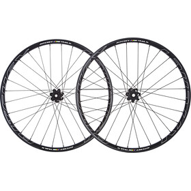 "Ritchey WCS Trail 40 Boost Tubeless Wheel Sets 27,5"" 15mm/148x12mm SRAM XD Centerlock"